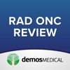 Radiation Oncology Board Prep - iPhoneアプリ