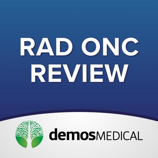 Radiation Oncology Board Prep