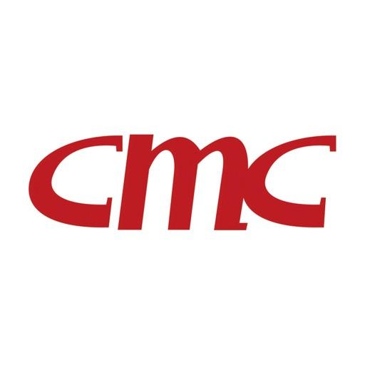 CMC华人影城