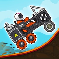 RoverCraft Space Racing free Coins hack