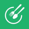 Healthy Eating Meal Planner