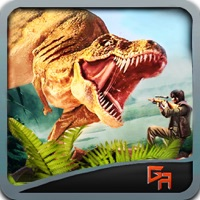 Codes for Dinosaur Hunting Survival 2018 Hack