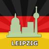 Leipzig Reiseführer Offline
