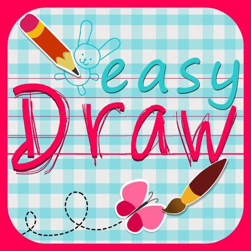 Easy Draw.