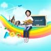 ABC123 - English Lessons