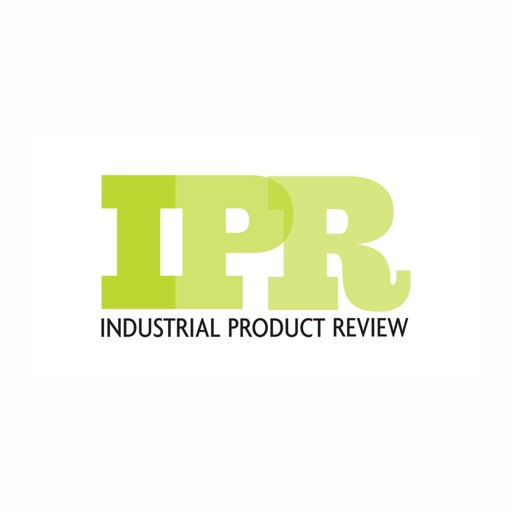 Industrial Product Review