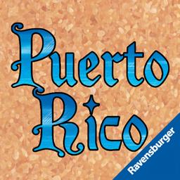 Ícone do app Puerto Rico HD