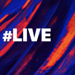 Live Wallpapers - Themes HD