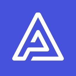 Archipad Classic