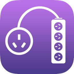 Network Plug²