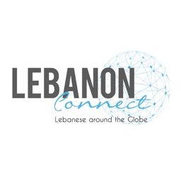 Lebanon Connect