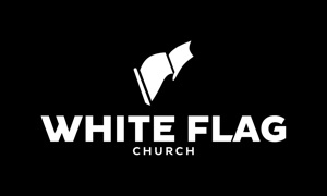 White Flag Christian Church