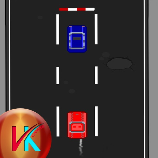 Download Smooth Car Driving Enjoy The Race free for iPhone, iPod and iPad