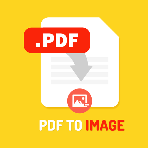 PDF 2 Image Converter