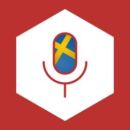Babel Swedish Voice Translator