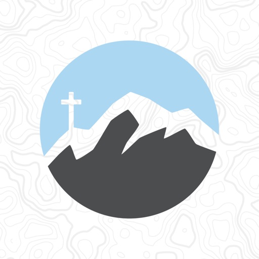 Mountain Ridge Church App