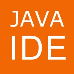 SuperIDE for Java