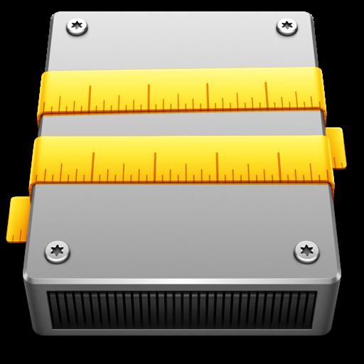 Disk Cleaner-Best Cleanup App