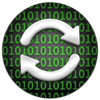 Crypt Sync Files
