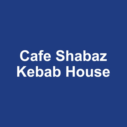 Cafe Shabaz Kebab House