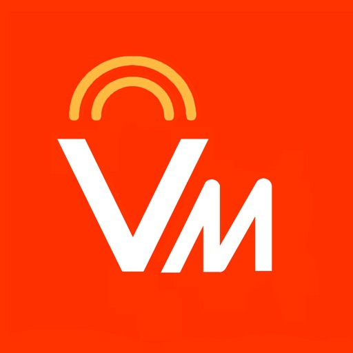 VyncsMiles - Mileage Tracker