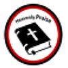 MCSA Hymnals