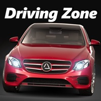 Codes for Driving Zone: Germany Hack