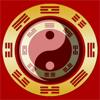 Feng Shui Master 風水