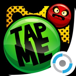 Tap Tap Me - A Simon Says game