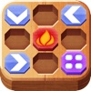 Puzzle Retreat - iPhoneアプリ