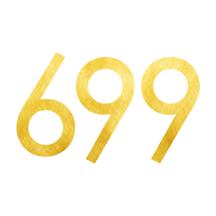 699网选助手 - Which One