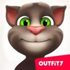 会说话的汤姆猫 icon