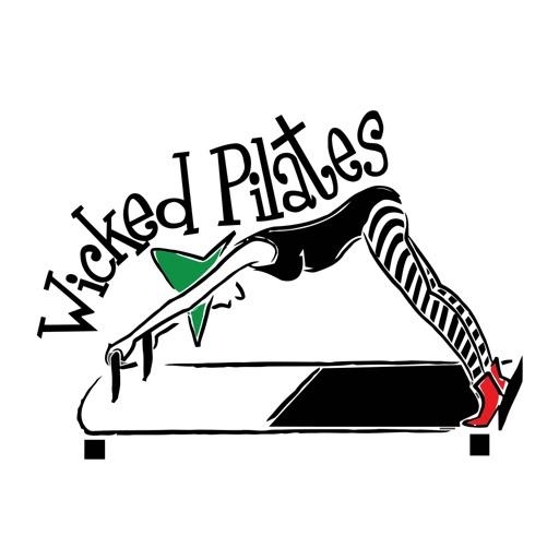 Wicked Pilates
