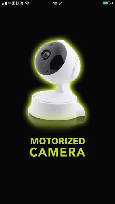 Motorized Camera App Download Android Apk