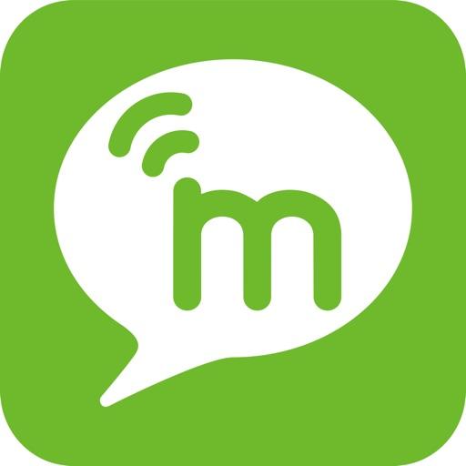 MoChat