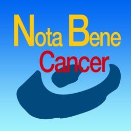 Nota Bene Cancer (scientific articles)