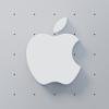 WWDC - Apple