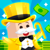Lion Studios - Cash, Inc. Fame & Fortune Game bild