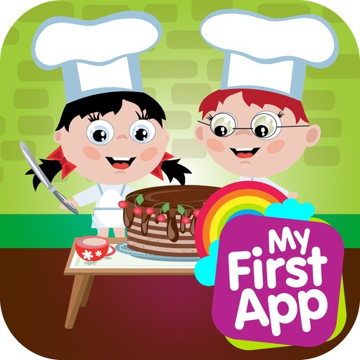 Baby Chef - Full Version