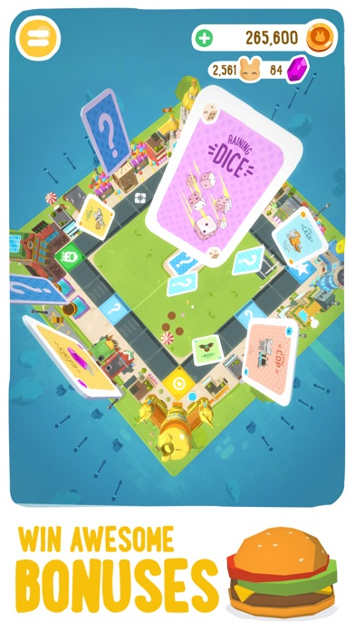 Board Kings™ screenshot 3