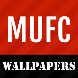 Manchester United Wallpapers - Best Themes Mobile
