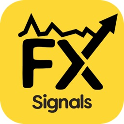 Forex Signals Tracking - Live