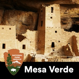 NPS: Mesa Verde National Park