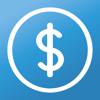 myMoney - Haushaltsbuch