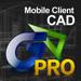 91.CAD手机看图Pro