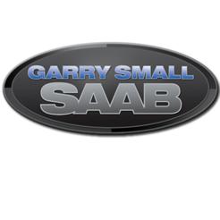 Garry Small Saab DealerApp