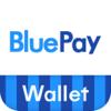 BluePay Wallet Indonesian