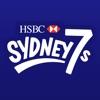 HSBC Sydney 7s 2018 Series
