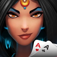 Codes for Poker Hero: Card Strategy Hack
