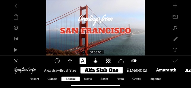 Filmmaker Pro Video Editor On The App Store